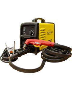 Tundra 45Amp Dual Voltage Plasma
