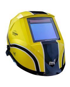 Tundra PM1 Auto Darkening Welding & Grinding Helmet