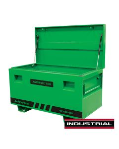 700mm Agrisafe High Truck Box