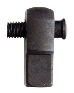 Replacement Knuckle Joints for Industrial Breaker Bars