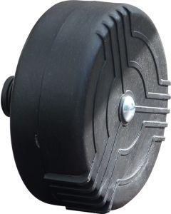 Air Filter for 50L & 100L V Pump