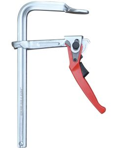Ratchet Type F-Clamps