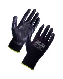 Eco Fit Gloves