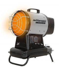 Infrared 75 Heater