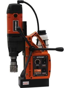 42mm Industrial Magnetic Drill
