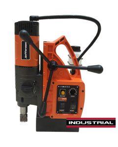 65mm Industrial 110V Magnetic Drill