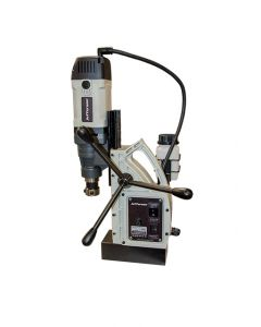 40mm Industrial  Magnetic Drill