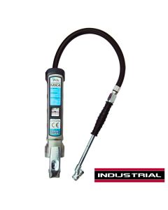 Mk4 Tyre Inflator by PCL