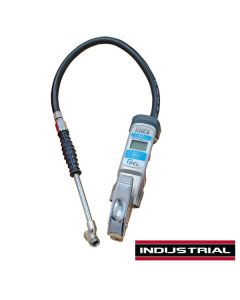 Digital Mk4 Tyre Inflator by PCL