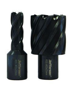 25mm Short Slugger Bits