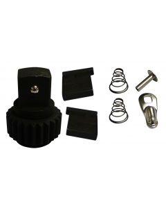 Industrial Socket Ratchet Repair Kits