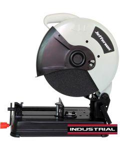14'' Cut Off Saw 2400W 110V