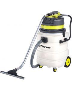 90 Litre Wet & Dry Vacuum Cleaner