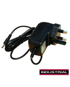 Tundra Battery Charger