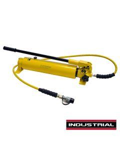 Tundra 2500/2000cc Hand Pump