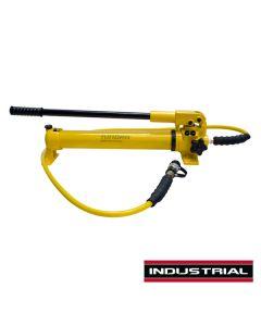 Tundra 700/1000cc Hand Pump