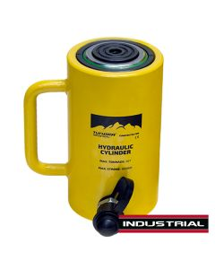 "Tundra 4"" Large Stroke Hydraulic Cylinder 30 Tonne"