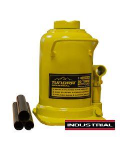 Tundra 30 Tonne Bottle Jack with Case