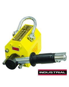 Tundra 100kg Magnetic Lifter