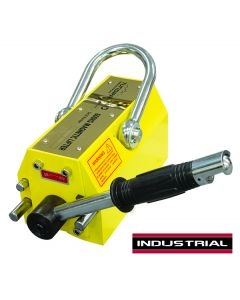 Tundra 600kg Magnetic Lifter